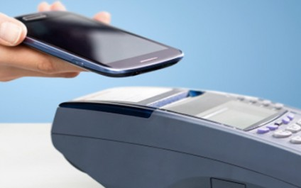 Overview of mobile payment systems